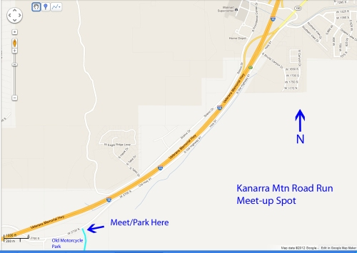 Kanarra-Mtn-Road-Meet-Up-Lo